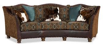 Sofa Love Seats