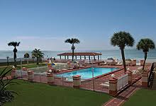 Redington Beaches hotels, motels - 26 in all - direct links to ALL  accomodations, vacation rentals