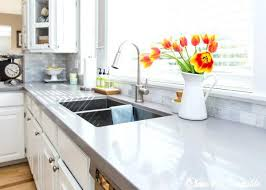 what do you use to clean quartz countertops epic cleaning quartz about remodel table and chair what do you use to clean quartz countertops