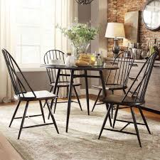 furniture usa d dining set coffee