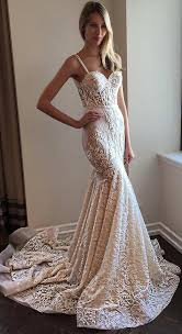 beautiful gowns 28 images gorgeous wedding dresses from