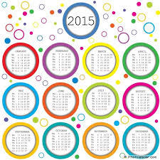 online calendars 2015 online calendar templates 2015 zrom sharedvisionplanning us