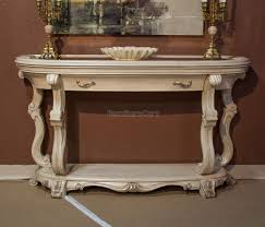 Michael Amini Bedroom Furniture Furniture Combining Classy Designs Aico Furniture With Your