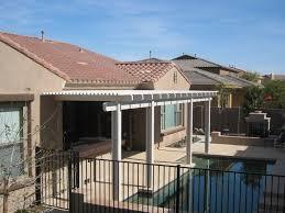 wood patio covers. Aluminum Patio Covers Southern California Wood O