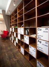 office design blogs. salt coworking office by esthet design lab yekaterinburg u2013 russia retail blogs i