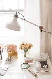 diy desk accessories for girls. Beautiful Desk Fullsize Of Peaceably Desk Accessories Women 4 Desks Urban Girl Office  Supplies Stationery Artsy  To Diy For Girls N