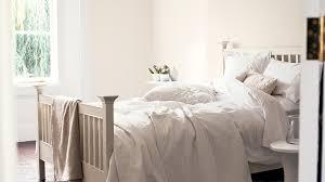 6 Cosy Bedroom Ideas