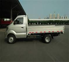 Mini Pickup Truck Price, Wholesale & Suppliers - Alibaba