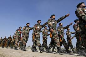 army proposes tour of duty for the