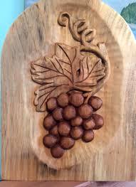 Wood Carving Dremel Wood Carving Designs Flowers Easy Wood Carving Patterns Wood