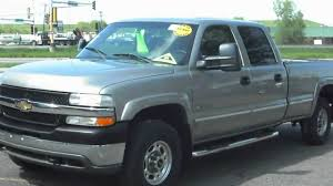 Colorado » 2002 Chevy Colorado - Old Chevy Photos Collection, All ...