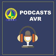 Podcasts AVR
