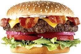 bacon cheeseburger wallpaper. Simple Cheeseburger Bacon Cheeseburgers Images Bacon Cheese Burger Wallpaper And Background  Photos Inside Cheeseburger Wallpaper Fanpop