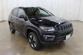 2018 jeep compass trailhawk. unique compass 2018 jeep compass trailhawk for sale near schaumburg naperville and  gurnee  vin 3c4njddb6jt116569 with jeep compass trailhawk