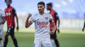 1000s of customers use us to book the best ticket for their trip. Lyon Edge Nice In First Match Between Ligue 1 Teams In Four Months News Khaleej Times
