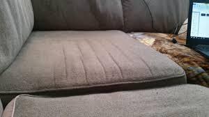 ashley Amazing ashley furniture mattress sale I purchased a 4 piece sectional from Ashley Furniture Homestore Highway K O Fallon Missouri in January striking ashley furniture mattress sale labor day u