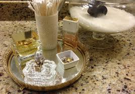vanity trays for bathroom. Best Mirrored Vanity Tray Trays For Bathroom L