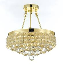 whole crystal chandelier fresh crystal chandelier lighting whole whole modern crystal ball chandelier from