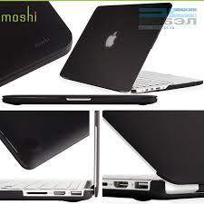 Купить <b>Чехол для ноутбука Moshi</b> iGlaze Hard Case for MacBook ...