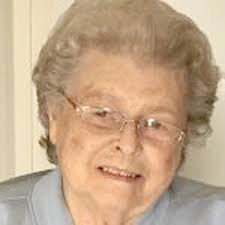 Peggy Joan Riley Watkins – The Vienna Times