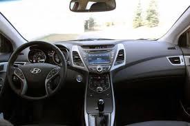 hyundai elantra interior 2014. Delighful 2014 2014HyundaElantraSportinteriorJPG To Hyundai Elantra Interior 2014 1