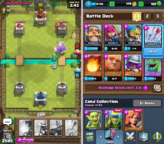 free android games 2016 clashroyale see larger image