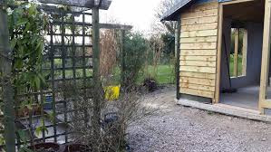 home office shed. How To Convert A Shed Home Office
