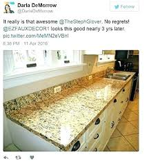 countertop covers that look like granite vinyl cover self granite vinyl cover countertop covers