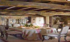 Country Dining Room French Country Kitchen French Country Dining Room Ideas With
