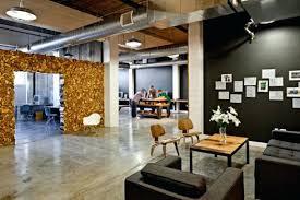 designer office space. Modren Office Creative Office Space Design Parliament Designs In  Interior   For Designer Office Space