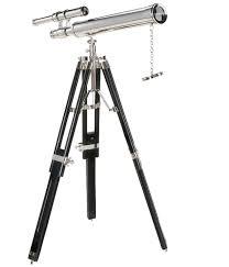 Decorative Telescopes Telescope 5