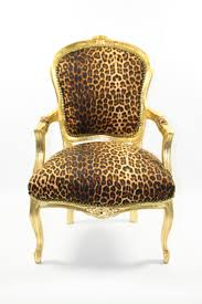 leopard print office chair. full image for leopard print office chair 42 interesting images on r