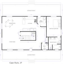office floor plan software. Floor Plan Building Software Office Layout Commercial Steel Apartment Pretty Maker Interior4you