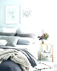 purple and grey bedroom ideas gray decor accessories be