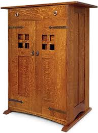 furniture for craftsman style home. furniture for craftsman style home concept complete 29 with trend o