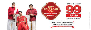 Customer Care At T Muthoot Finance