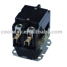 wiring diagram for square d lighting contactors images hammer contactor wiring diagram combination starter wiring diagram