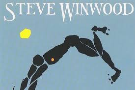 How '<b>Arc</b> of a Diver' Saved <b>Steve Winwood's</b> Solo Career