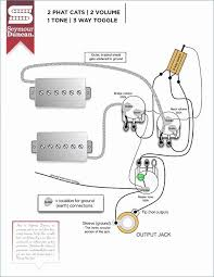 duncan pickup wiring diagram cv pacificsanitation co seymour duncan stratocaster wiring diagram best of wiring diagram