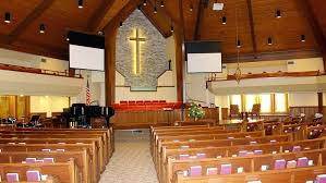 church interior design pictures ideas contemporary lovely home