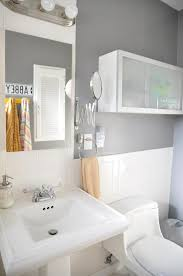 Bathroom Remodeling Raleigh Nc Painting
