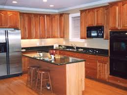 custom kitchen cabinets chicago. Plain Kitchen Custom Kitchen Cabinets Chicago Countertop Services Contractors 3549 N  Elston Ave To I