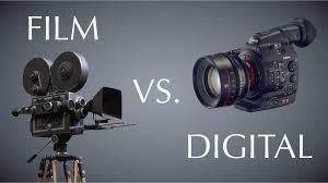 essays academic writing services halifax students tutors film photography essay