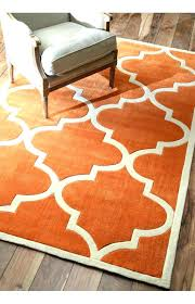 blue and orange rug ikea grey gray area blue and orange rug