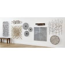 shop twiggy metal wall candle holder lit with votive candles this nature inspired on nature inspired metal wall art with shop twiggy metal wall candle holder lit with votive candles this