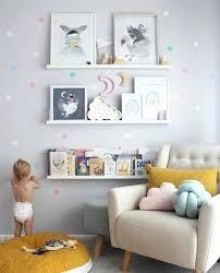nursery shelves best nursery shelves ideas on wall kids room for shelving remodel 9 ikea bookshelf nursery shelves
