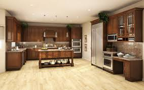 solid wood kitchen cabinets. Image Is Loading All-Solid-Wood-Kitchen-Cabinets-10x10-FULLY-ASSEMBLED- Solid Wood Kitchen Cabinets L