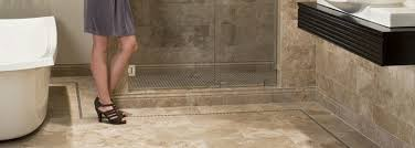 travertine tile bathroom floor. Fine Travertine Travertine Tiles For Bathroom Usebility To Tile Bathroom Floor I