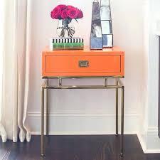 world away furniture. Worlds Away Furniture Orange Side Table Brass Candelabra Inc World  Nicholasville Ky W