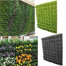 herb tgd garden patio